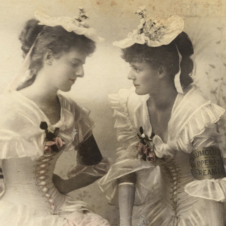 MISS Online: Women and the shaping of ModernIreland